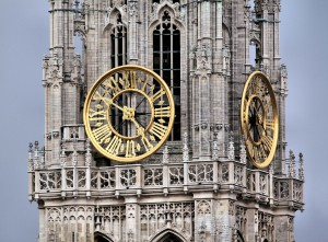 clock-tower-143224_1280