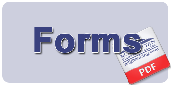 Forms - MFG  Banking