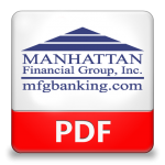 Matrices PDF - MFG Banking