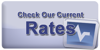 Current Rates - MFG Banking