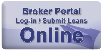 Submit Loan Online - MFG Banking